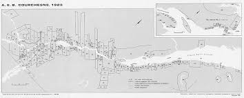 land pattern en francais seigneurial system of new france wikipedia