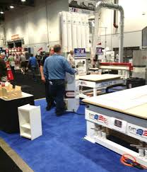Woodworking Shows 2013 Canada by 22 Cool Woodworking Tools In Las Vegas Egorlin Com