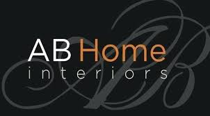 ab home interiors ab home by gates ab home interiors flat ab exercises home 4sqatl com