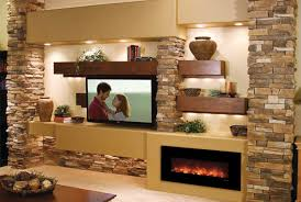 Electric Insert Fireplace Electric Fireplaces Modern Fireplaces Modern Flames