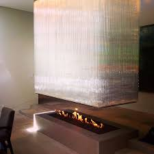 fireplace portfolio the energy house