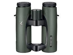 best black friday binoculars deals binoculars 681 midwayusa