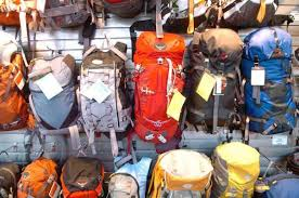 buy ski boots near me seven colorado places to shop for discount outdoor gear the