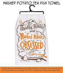 top ten thanksgiving products of the month