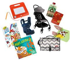 traveling essentials images Juliet 39 s big list of toddler traveling essentials juliet 39 s married