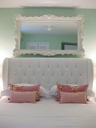 Mint Green Bedroom by Furnitures Mint Green And Black Bedroom Ideas With Classic Throws