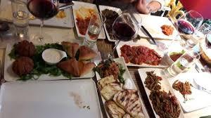 cuisine libanaise bruxelles photo0 jpg photo de les vignes du liban bruxelles tripadvisor