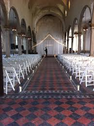 wedding venues 2000 13 best churches restored images on wedding reception