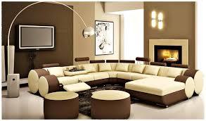 wohnzimmer trend 120 ideen für wohnzimmer design im trend in dem