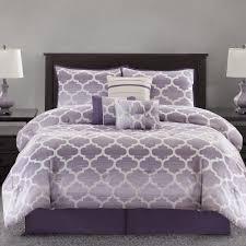 Anchor Comforter Bedroom Marvelous Seventeen Bedding Sophisticated Seventeen Bed
