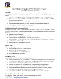 Jobs Resume Format Pdf by Examples Of Resumes Job Resume Formats Pdf Example Format With