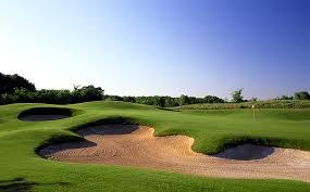 join arlington parks rec for turkey day thanksgiving golf