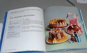 livre cuisine original livre cuisine original livre gateau anniversaire original livre