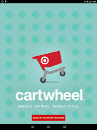 sale in target on black friday cartwheel by target android apps on google play