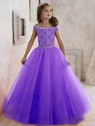 tenue pour mariage chetre 43 best robe mariage images on flower dresses