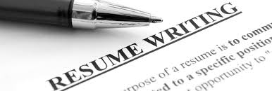 resume writing resume writing service certified top professional resume
