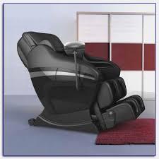 Osim Uspace Massage Chair Brookstone Massage Chair Ijoy Massage Chair Infinity Massage
