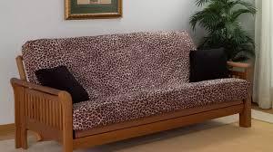 furniture japanese futon amazon frame amazing denver mattress