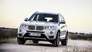 bmw x3 review and buying guide best deals and prices buyacar