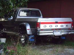 3500 Dodge Truck Mud Flaps - cummins white