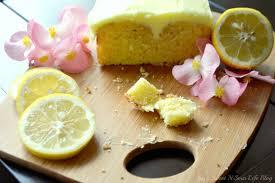 lemon pound cake jays sweet n sour