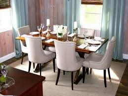dining room stylish new centerpieces for dining room table