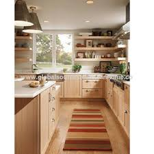 solid wood kitchen cabinets from china kitchen cabinet
