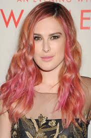 2015 hair color trends for 15 year olds 40 celebrities with pink hair pink hair color ideas to try now