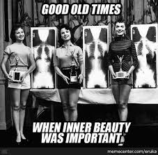 Meme Beauty - inner beauty by eruka meme center