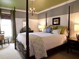 Home Design Essentials by Bedroom Paint Colors 2016 Tips For Decorating Your Guest Ideas