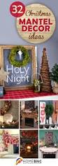885 best hello christmas images on pinterest christmas ideas