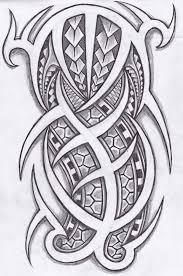 samoan tribal tattoos meanings 1000 geometric tattoos ideas