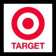 target fisher price gym black friday target black friday ad 2016