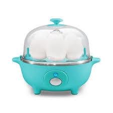 abo maxi cuisine elite cuisine egc 007t maxi matic egg poacher egg cooker with 7