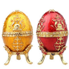 Easter Decorations New Zealand by Craft Easter Eggs Nz Buy New Craft Easter Eggs Online From Best