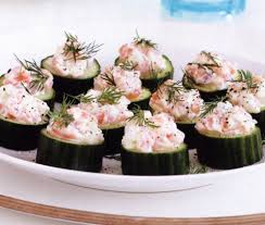 Easy Appetizers by Easy Appetizers Easy Snacks To Make