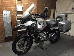 2016 12years old now bmw r1150gs adventure pinterest bmw