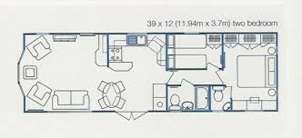 Mobile Home Floor Plans Vs Modular Home Plans Special Home With Special Floor Plans