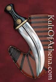 102 best arabian swords daggers omar images on