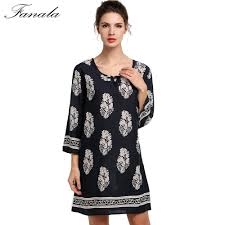 popular xl beach dress buy cheap xl beach dress lots from china xl