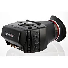 electronic finder alphatron alp evf 035w 3g electronic view finder visuals ch
