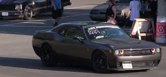 dodge challenger vs ford mustang dodge challenger hellcat vs 620 hp ford mustang gt drag race is a
