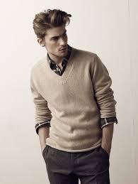 mens sweater vests fashion gentlemen essential sweater vest fashion hub