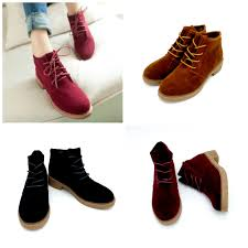 buy ankle boots malaysia buy shoes malaysia shoes for happy2u