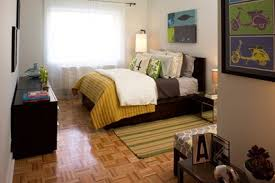 One Bedroom Apartment Queens by Cheap 1 Bedroom Apartments Queens Ny Centerfordemocracy Org