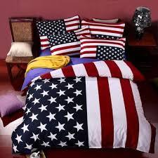 American Flag Duvet Best Flag Duvet Covers Products On Wanelo
