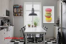 cuisine retro tableau cuisine retro pour idees de deco de cuisine luxe astuces