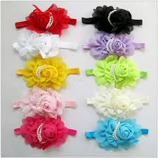 barrettes hair 30 best hair barrettes hair ties bows etc images on
