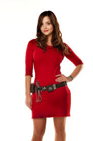 doctor who halloween costumes for sale doctor who companion jenna louise coleman is set to make her