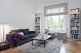 Wohnzimmer Altbau Altbauwohnung Hamburg Eppendorf Home Styling Hamburg Home
